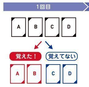 暗記カード.JPG